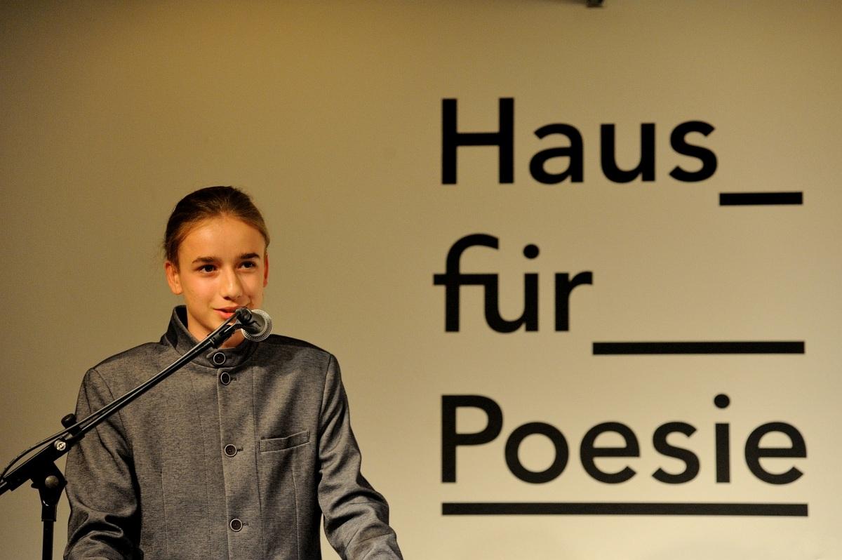 Vii Międzynarodowy Konkurs Literacki Młodzież Pisze Wiersze