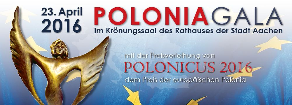 Polonicus Banner 1001x360