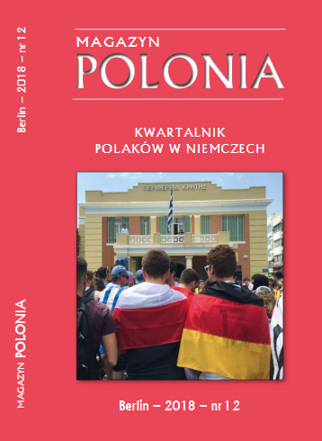 Screenshot 2019 02 06 Magazyn Polonia nr 12